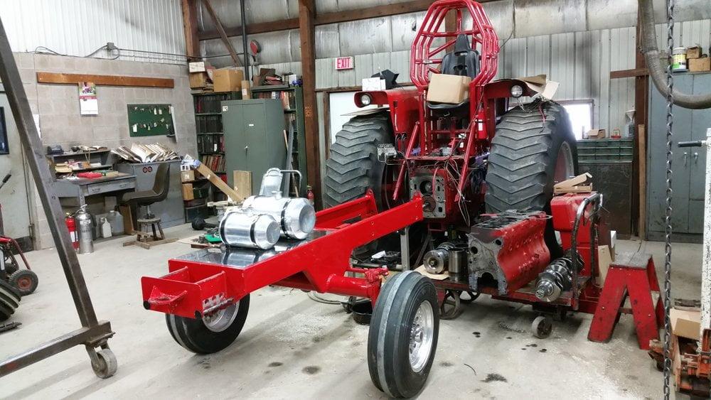 Alan_Reyes_The_Mechanic-Tractor_Repair
